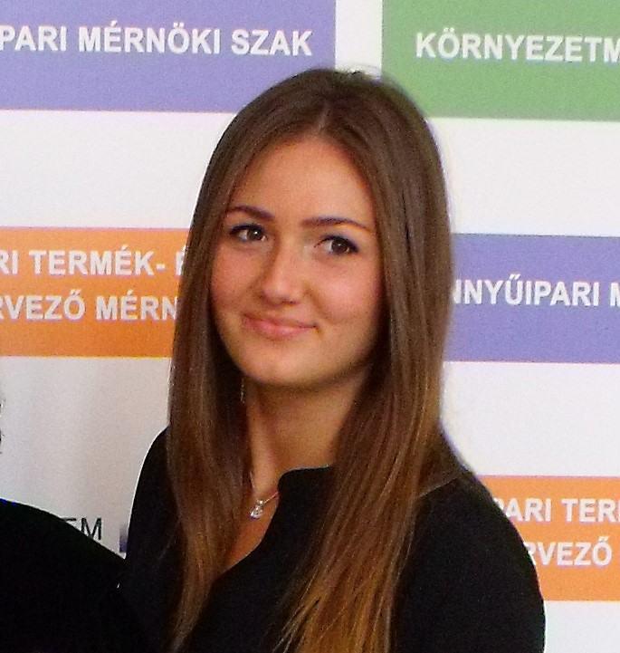 Tóth Márta